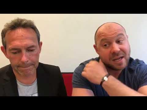 Zverev et Thiem : potentiels vainqueurs de Roland?