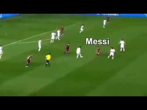 Download Messi the fool