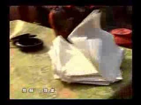 Say Vô Địch (KungFu 2006)