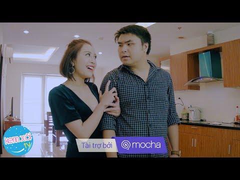 Kem Xôi TV season 2: Tập 49 – Lột đồ tình địch