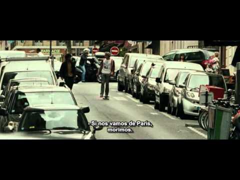 Skate or die [Completa, Full, Subtitulada]