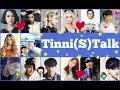 Tinni(S)Talk - Gossip made in Corea [07-maggio-2015]