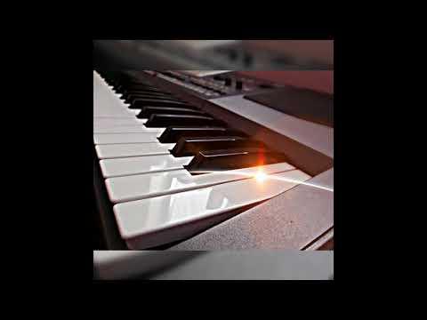 Formatie Nunta - Mensur Band Constanta 0727260376 Program Nunta Tatareasca
