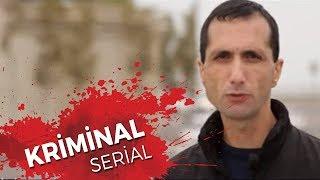 Kriminal 12 11 2016  ARB TV