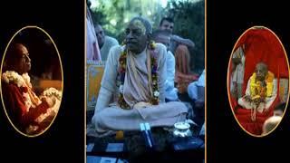 Prabhupada 0281 मनुष्य पशु है, लेकिन तर्कसंगत जानवर