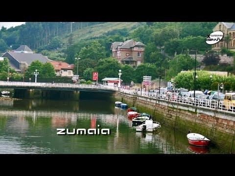 ZUMAIA (Zumaya), Guipúzcoa