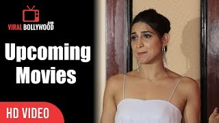 Aahana Kumra About Her Upcoming Projects | Inside Edge Success Party