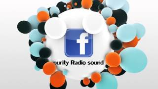 purity Radio sound intro