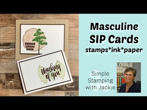 Stamping with Markers and How to Get Unique Looks with Them