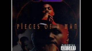 Az -Pieces Of A Man..ALBUM