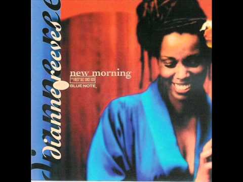 Dianne Reeves -Endangered Species (Live)