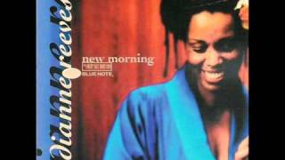 Dianne Reeves -Endangered Species (Live).wmv