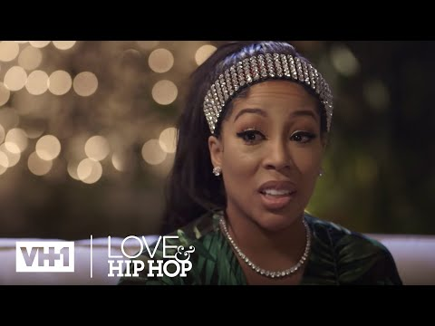 Love & Hip Hop: Hollywood (Season 5) | Official Super Trailer | Premieres July 23rd 8/7c