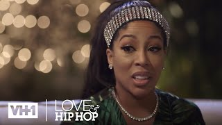 Love & Hip Hop: Hollywood (Season 5) | Official Super Trailer | VH1