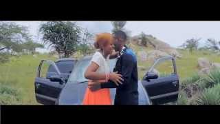 Morey Timo   Wacha waseme  NEW OFFICIAL VIDEOs DIRECTOR CANY