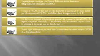 Choisir L'ADSL 1er partie.mp4