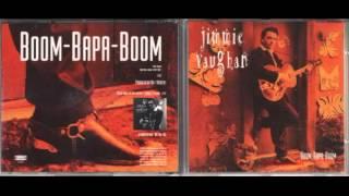 Jimmie Vaughan - Boom-Bapa-Boom ( long version ) 1994