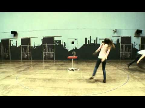 Raphael - La Petite Misère [Official Music Video]