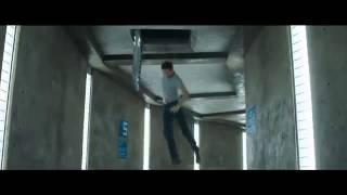 Бегущий в лабиринте 2  Испытание огнём 2015   Русский Трейлер (смотреть фильмы 2015 года)
