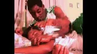 Repeat youtube video Private Students Part 1 Nigerian Movies 2015 Latest Full Movies