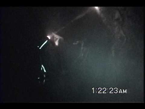 Jackleg Bolting At East Boulder 0001
