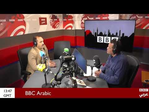 هل المنظمات الدولية تساهم في دفع اليمن نحو المجاعة؟  - 18:54-2018 / 10 / 15