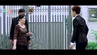 [MV Offical HD]- Chỉ Yêu Một Người - Đinh Kiến Phong