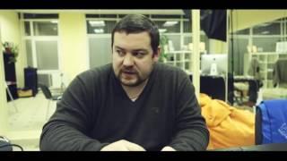 """Дневник - Как рождался проект """"Давидыч на охоте"""" #1"""