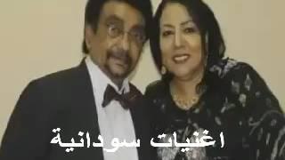 الطيب عبدالله   نبع الحنان