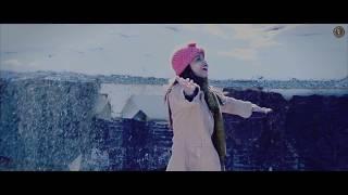 Shimla vs London | Sonu Mahla, Heena Khan | Tarun Panchal | New Haryanvi Songs Haryanavi 2019