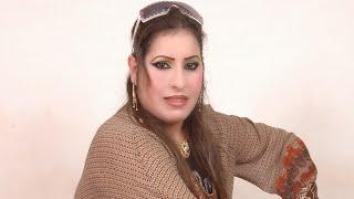 Naima Bent Oudaden