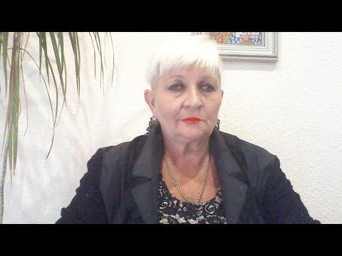 Как защитить себя от ВАМПИРОВ!!! Совет экстрасенса Наталии Разумовской.