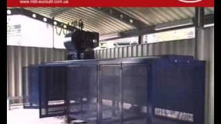 Дробилки(, 2010-03-29T13:10:08.000Z)