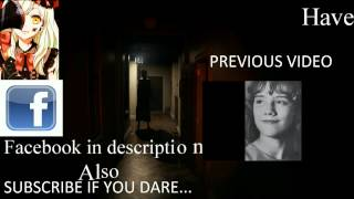Junko Furuta The True Creepy Story (Warning really disturbing)