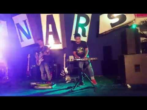 Sholawat Nariyah Versi Terbaru ( LIVE REGGAE MUSIC by JAMAICAN SOLDIER )