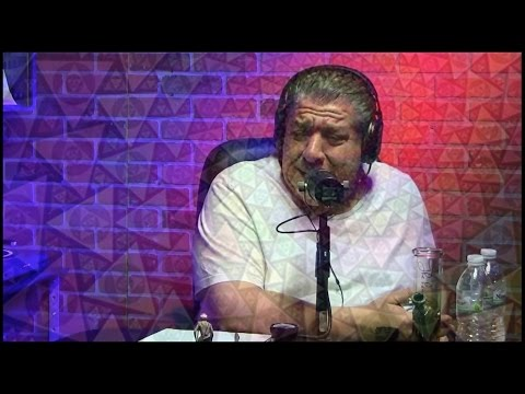 Joey Diaz & Lee Syatt: Microdot LSD TRIP REPORT (ACID)