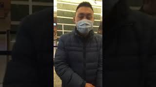 vuclip Penjelasan Langsung Bapak KDEI TAIWAN Tentang TKI KABURAN yg ga bisa masuk lagi ke Taiwan...