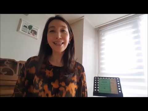 POSTECH 연구나누미 영상 릴레이 (42) 인문사회학부 양은영 교수