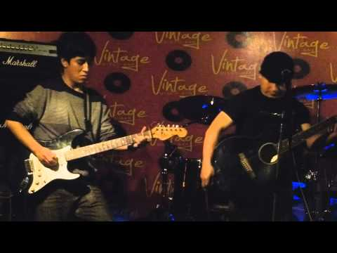 Greg Kihn Band  Break up song   Cuerda Rota