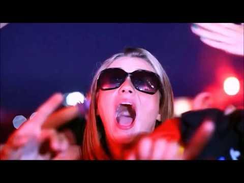 ♫ DJ MiSa ★Club Summer Mix 2017★Vol.2★Adele,Andreea Banica,Jennifer Lopez★ ♫