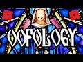 The Roblox Church Experience