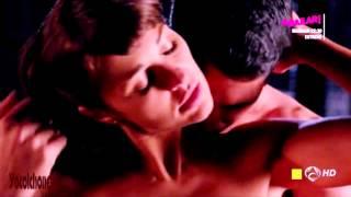 Velvet Ana Y Alberto Jason Mraz I Won T Give Up Madilyb Bailey Acustic Cover