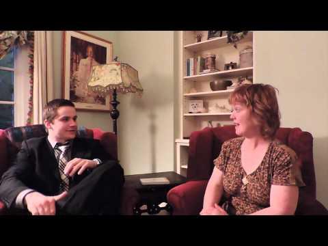Is Grain Bad For You? Ft: Theresa Nesbitt, MD