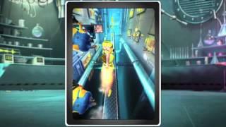 Despicable Me   Minion Rush free download