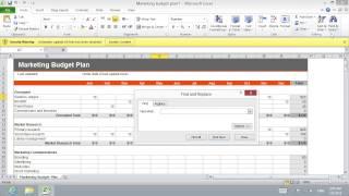 How to Find Excel 2010 external Link