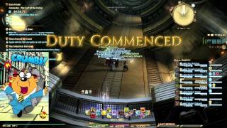 FFXIII PC New Game
