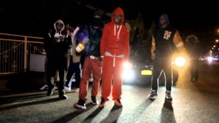 Polo Rell - Blood Money (Shot By - Camera Life Films)