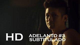 "Shadowhunters 3x15 Adelanto #3 ""To The Night Children"" (HD)"