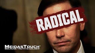 Radical Rubio