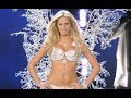 Top 5 Wings from the 2006 Victoria's Secret Fashion Show